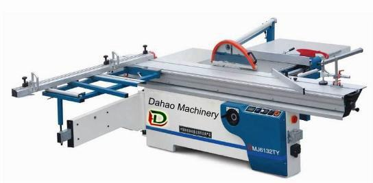 Home > Products > Industrial Supplies > Machinery > Cutting & Fold