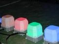 LED方块灯