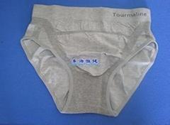 托玛琳三角裤