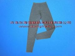 托玛琳棉裤电气石棉裤
