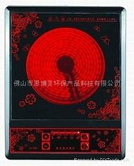 彭太电陶炉