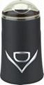 coffee grinder   (HG-306A)