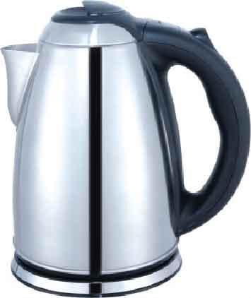 Electric kettle    (HK-D182C) 1