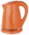 Electric kettle   ( HK-D2204)