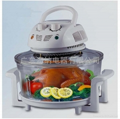 Hot selling Convection Oven HC-830B