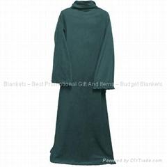 Fleece Hugme Blankets