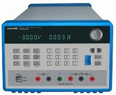 FT8631A可編程直流電源費思