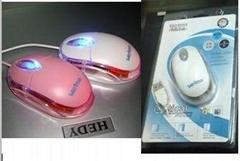 键盘、鼠标