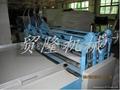 廣東最精密型珍珠綿分切機