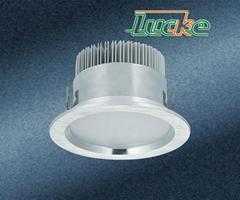 LED天花筒燈