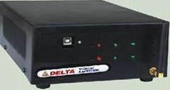 DELTA GSM/CDMA VOICE LOGGER