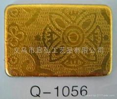 金银卡纸批发