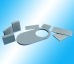 Cemented Carbide Blocks