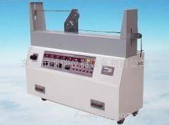 電線電纜曲撓試驗機價格優惠