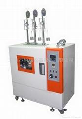 電線加熱變形試驗機