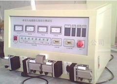 供應NR8830A插頭線綜合測試儀