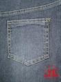 denim fabric 2