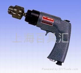 日本NPK氣動工具 1