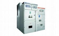XHX消弧及過電壓保護裝置