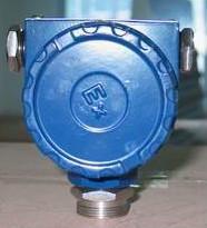 DTQB-518多线制可燃气体探测器