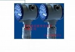 DAP32-12LC有毒气体探测器