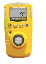 BW单一有毒气体监测仪