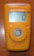 BW多种气体监测仪(四合一)