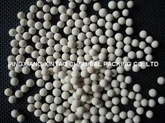 Zeolite 4A Molecular Sieve