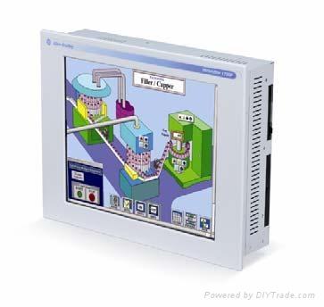 2711c t6m user manual