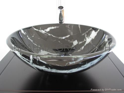 Marble Bathroom Sinks Granite Stone Sink Marble Basin