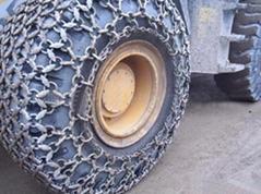 50#轮胎保护链,配件,防滑链
