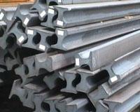 sell steel rail