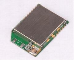 无线传感模块 ZIGBEE CC2430 TT2430-H