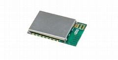 无线传感模块 ZIGBEE CC2530 TT2530-L