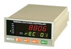GM8806 配料控制器