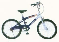 children bicycle blue