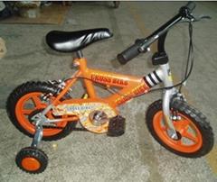 children bicycle hcdy 001