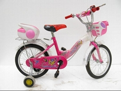 children bicycle hcdy003