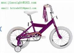 children bicycle wendy 005