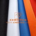 tulle fabric,net fabric,mesh fabric 1