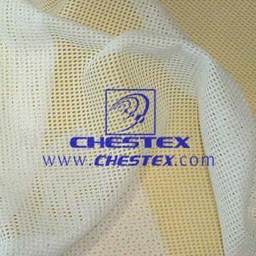 tulle fabric,net fabric,mesh fabric 3