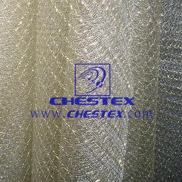 tulle fabric,net fabric,mesh fabric 5