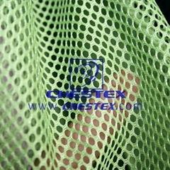 polyester fabric,net fabric