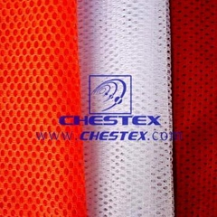 net fabric,knit fabric,mesh fabric,mosquito net fabric