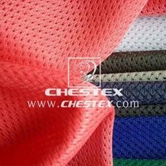 nylon fabric,mesh fabric