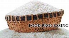 Viet Nam Grain White Rice
