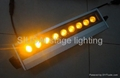 IP65 LED High Power Wall Washer/led lights