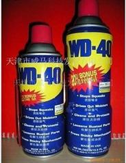 美国WD-40  防锈、润滑剂