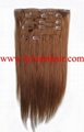 clip in hair extensions 1