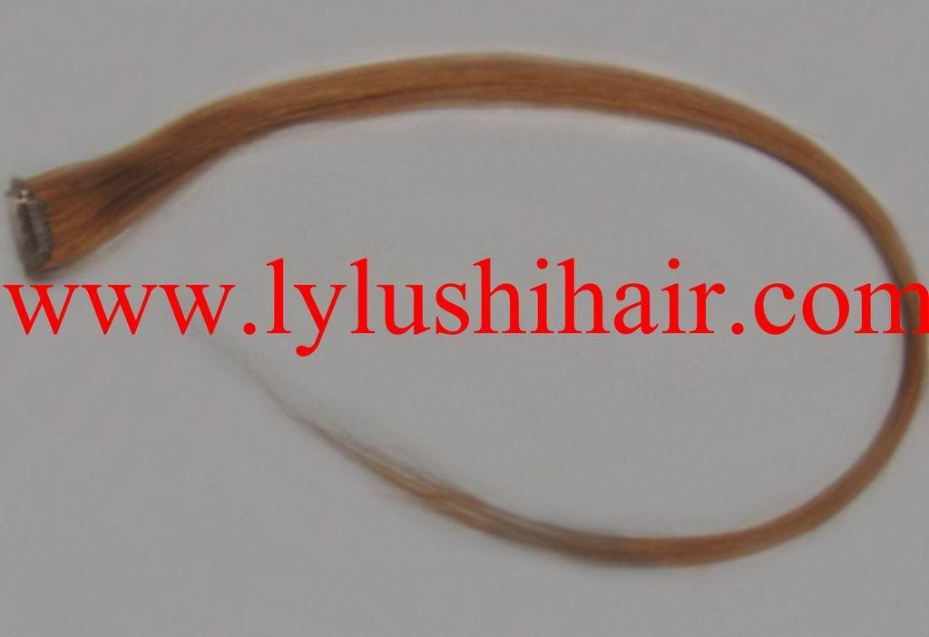 clip in hair extensions 3